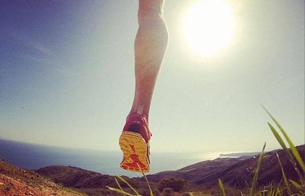 התאוששת מהפעילות או חשת עייפות?