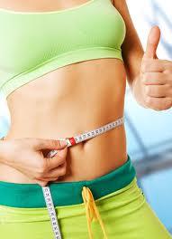 השמנת חורף- תופעה ידועה או פיקציה?