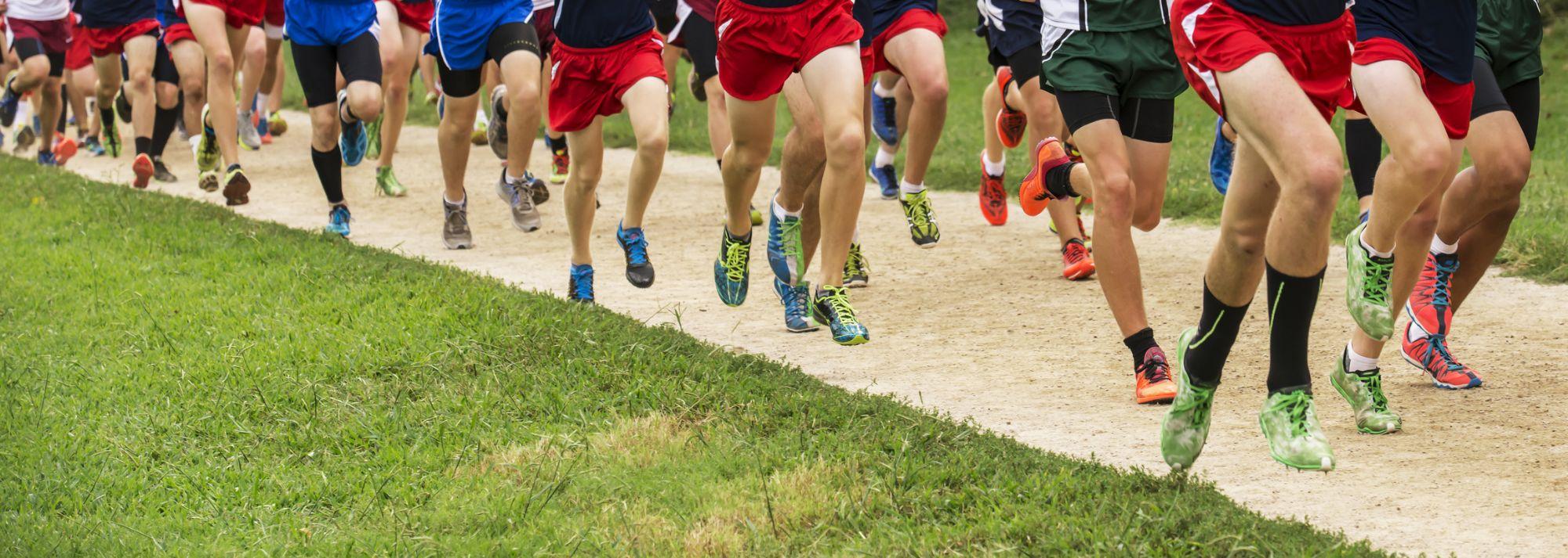 07.05.2015 מרוץ האביב, טירת הכרמל