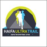 17-18.09.15 מרוץ אולטרה טרייל חיפה